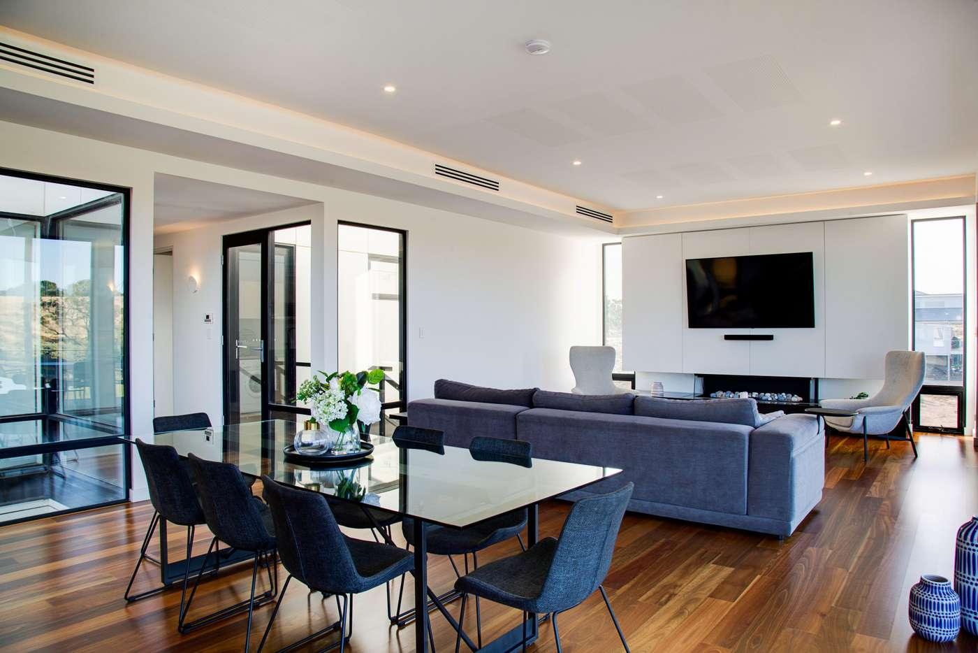 Sixth view of Homely house listing, 30 Marina Way, Mannum SA 5238