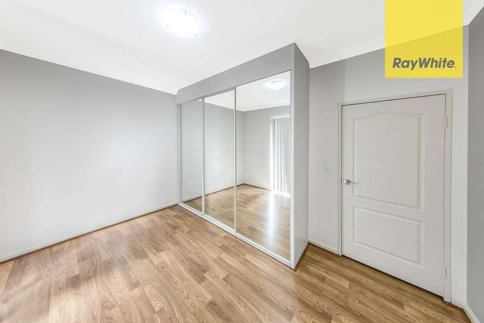 Third view of Homely unit listing, 1/2-4 Reid Avenue, Westmead NSW 2145