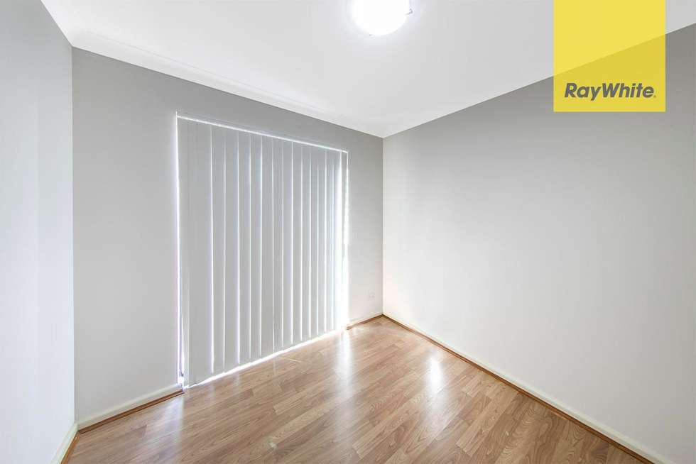Fourth view of Homely unit listing, 1/2-4 Reid Avenue, Westmead NSW 2145
