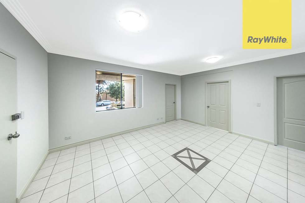 Fifth view of Homely unit listing, 1/2-4 Reid Avenue, Westmead NSW 2145