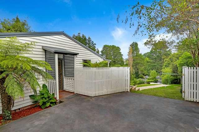 46 Letitia Street, Katoomba NSW 2780