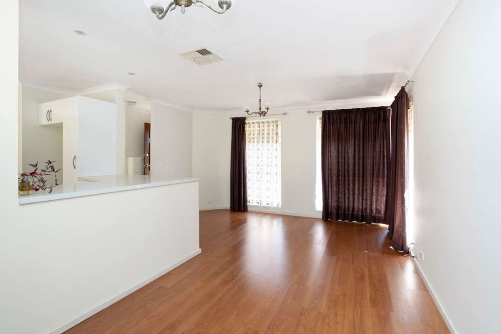 Third view of Homely house listing, 43 Riseley Street, Ardross WA 6153