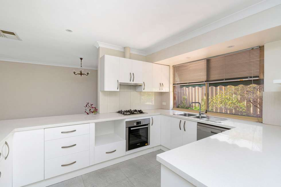 Fourth view of Homely house listing, 43 Riseley Street, Ardross WA 6153