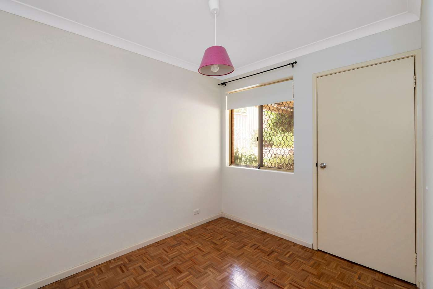 Sixth view of Homely house listing, 43 Riseley Street, Ardross WA 6153