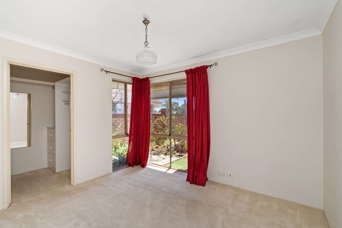 Seventh view of Homely house listing, 43 Riseley Street, Ardross WA 6153