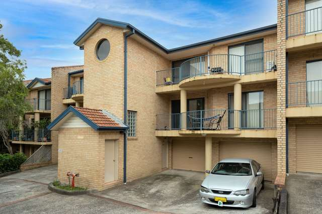 19/29 Central Coast Highway, West Gosford NSW 2250