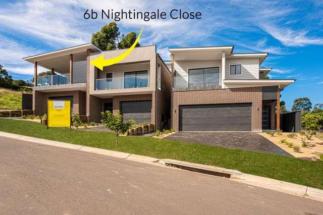 Lot 2, 6B Nightingale Close, Blackbutt NSW 2529