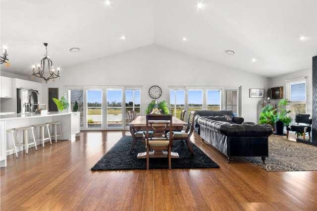 20 High Street, Mcgraths Hill NSW 2756