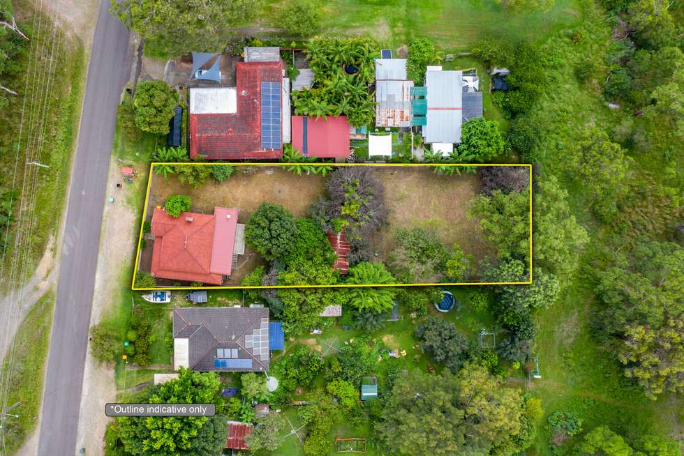 Second view of Homely house listing, 19 Dora Street, Morisset NSW 2264