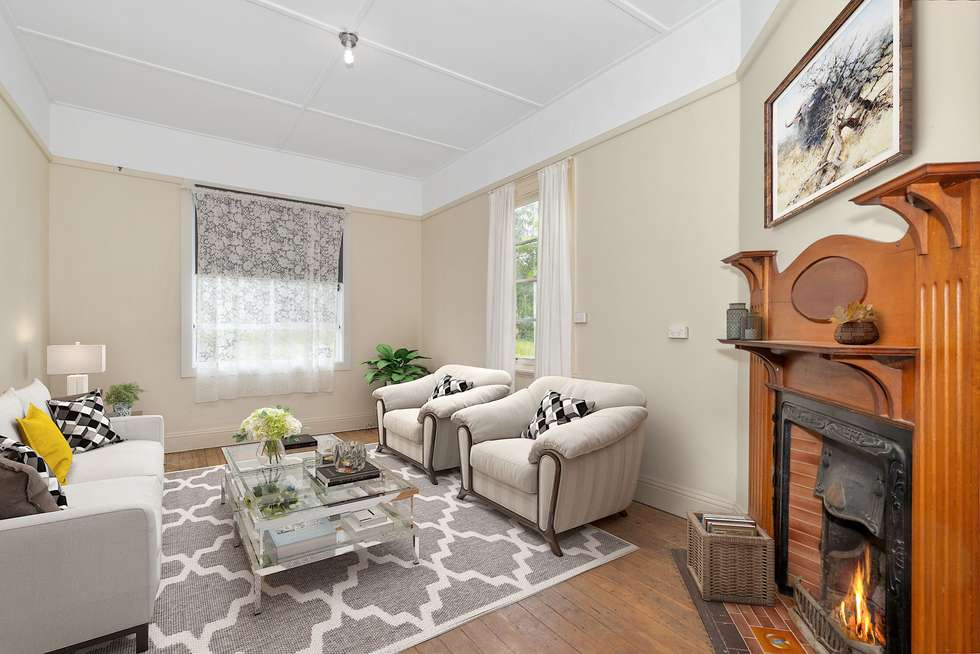 Third view of Homely house listing, 19 Dora Street, Morisset NSW 2264