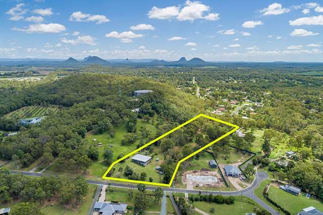 25 Hatchman Court, Elimbah QLD 4516