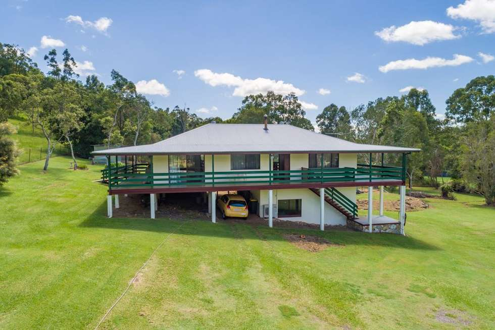 Fourth view of Homely house listing, 25 Hatchman Court, Elimbah QLD 4516