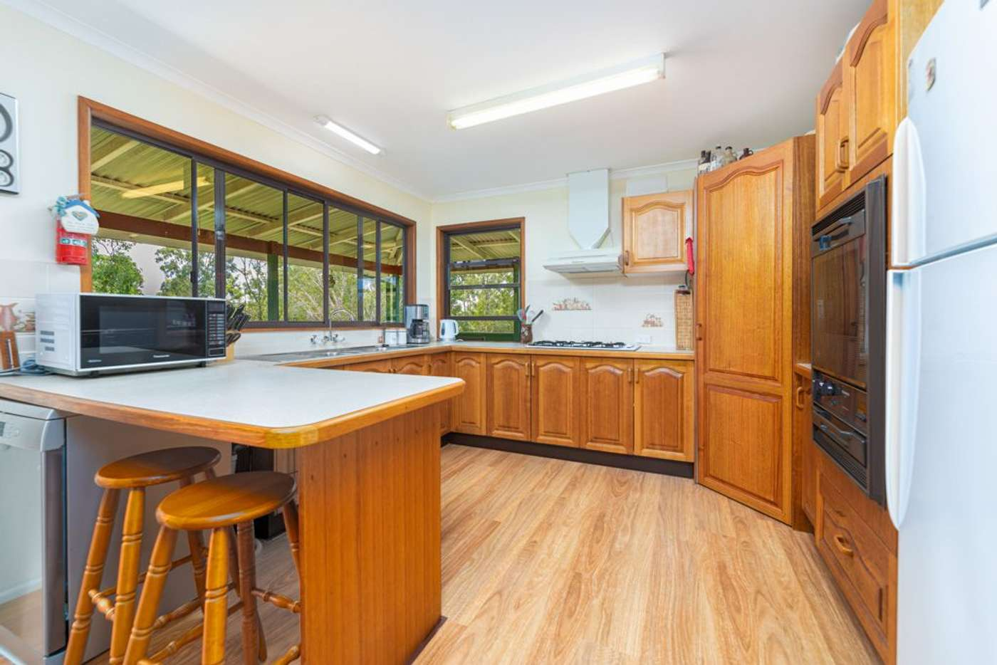 Sixth view of Homely house listing, 25 Hatchman Court, Elimbah QLD 4516