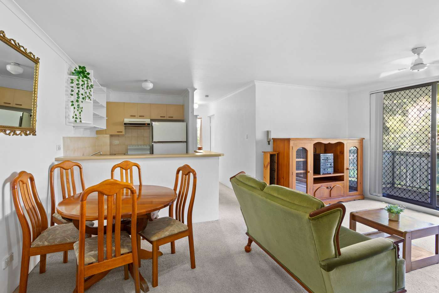 Main view of Homely unit listing, 63/94-100 Flora Street, Sutherland NSW 2232
