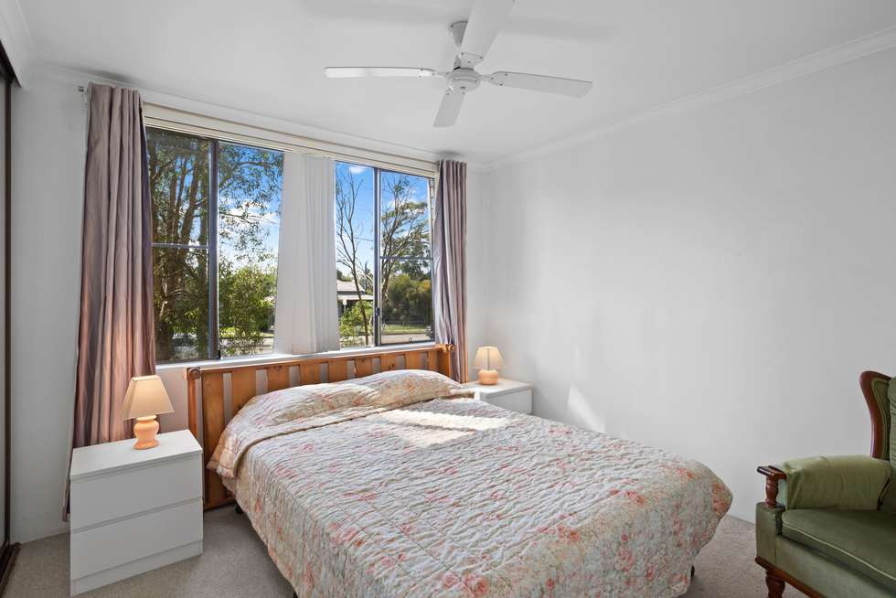 Second view of Homely unit listing, 63/94-100 Flora Street, Sutherland NSW 2232