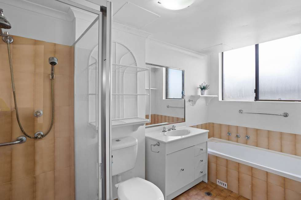 Third view of Homely unit listing, 63/94-100 Flora Street, Sutherland NSW 2232