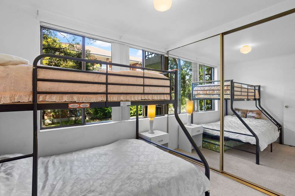Fourth view of Homely unit listing, 63/94-100 Flora Street, Sutherland NSW 2232