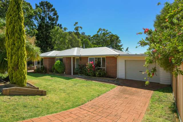 270 Greenwattle Street, Wilsonton Heights QLD 4350