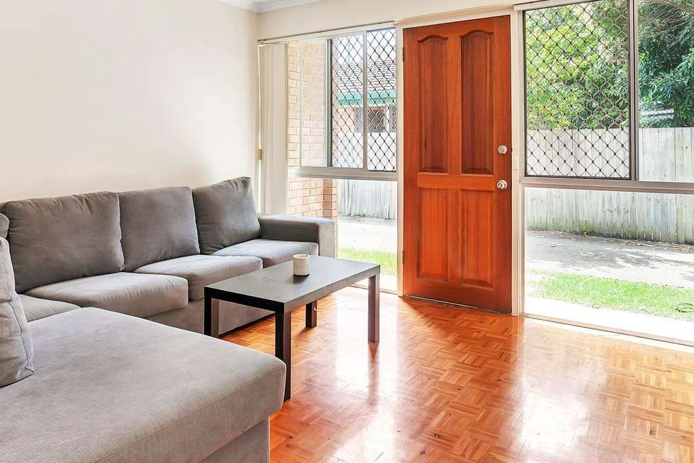 Third view of Homely townhouse listing, 4/14 Central Street, Labrador QLD 4215