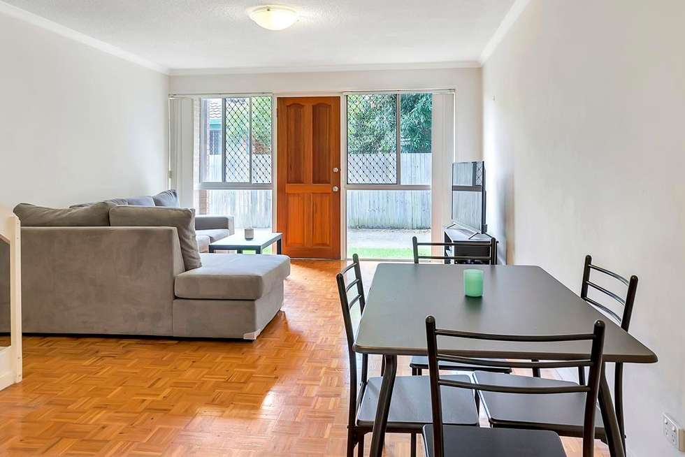Fourth view of Homely townhouse listing, 4/14 Central Street, Labrador QLD 4215