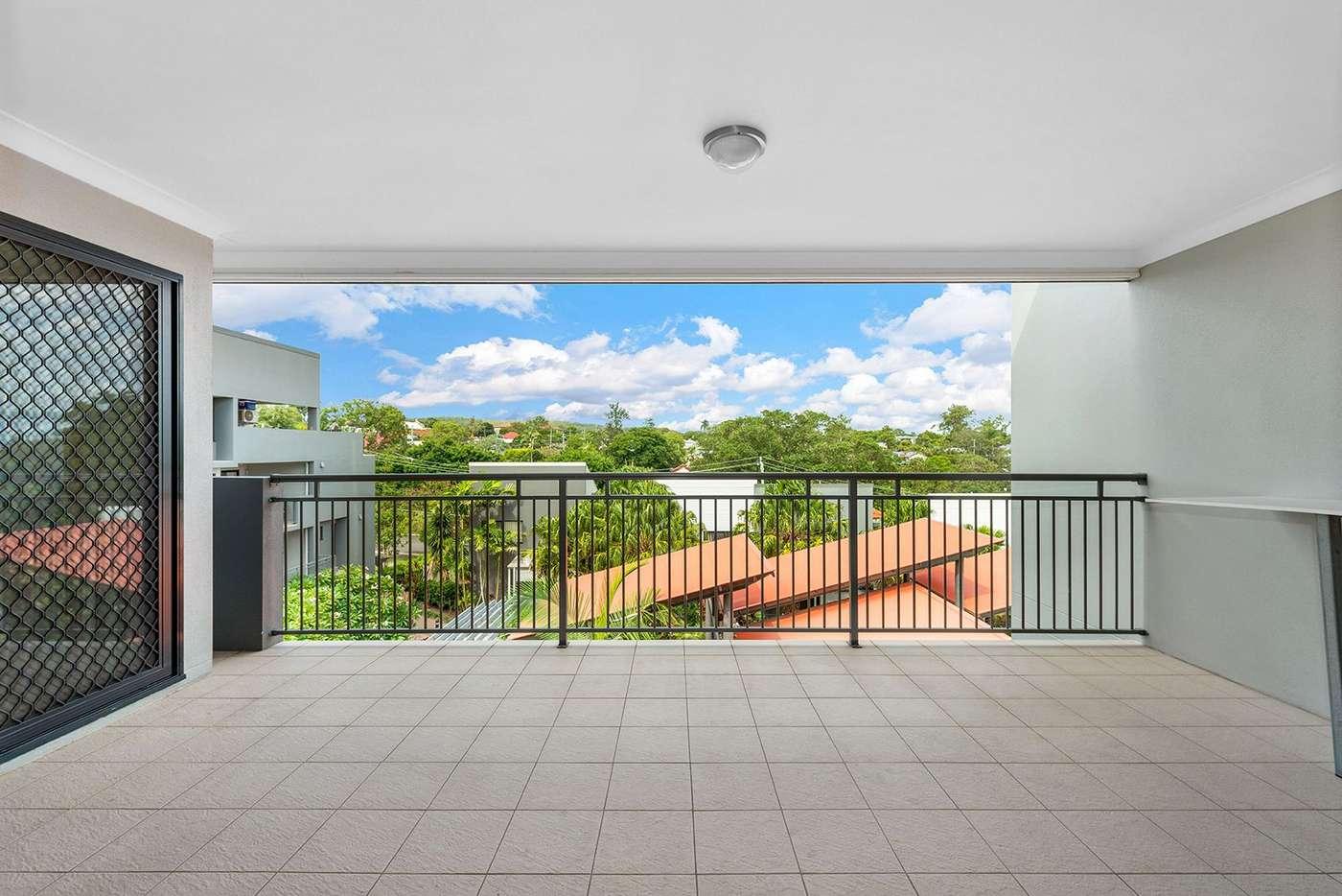 Main view of Homely unit listing, 57/35 Hamilton Road, Moorooka QLD 4105