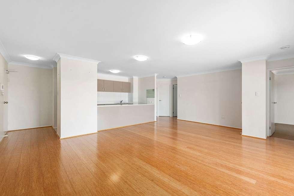 Third view of Homely unit listing, 57/35 Hamilton Road, Moorooka QLD 4105