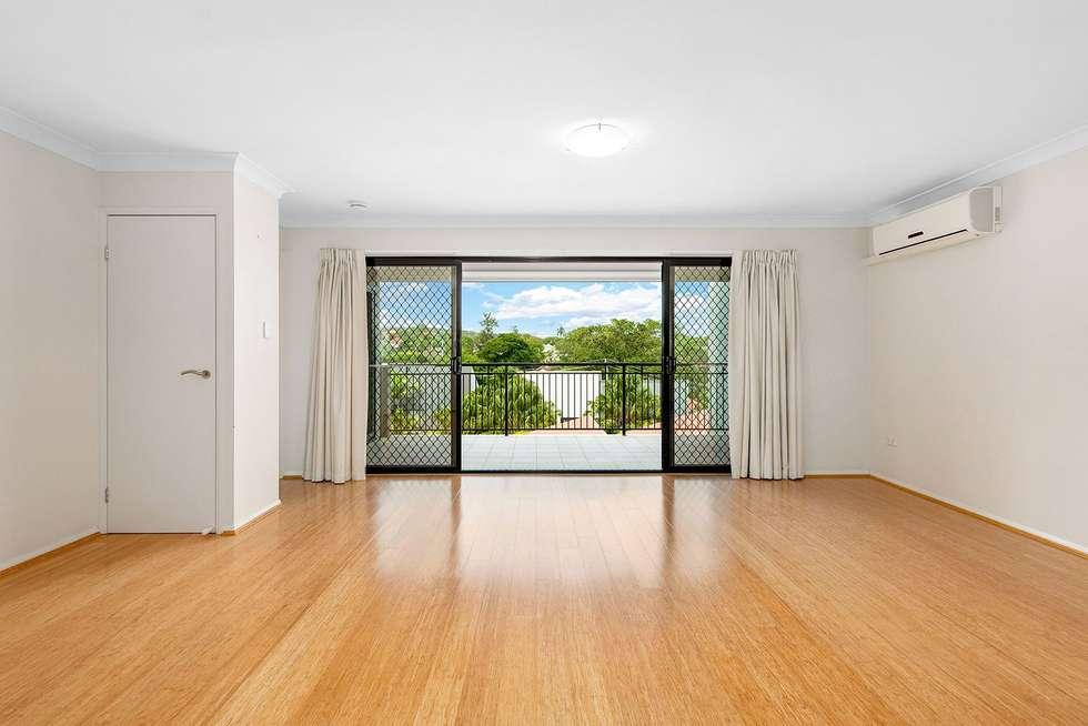 Fourth view of Homely unit listing, 57/35 Hamilton Road, Moorooka QLD 4105
