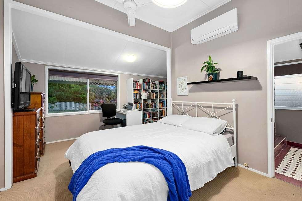 Third view of Homely house listing, 50 Tivoli Hill Road, Tivoli QLD 4305