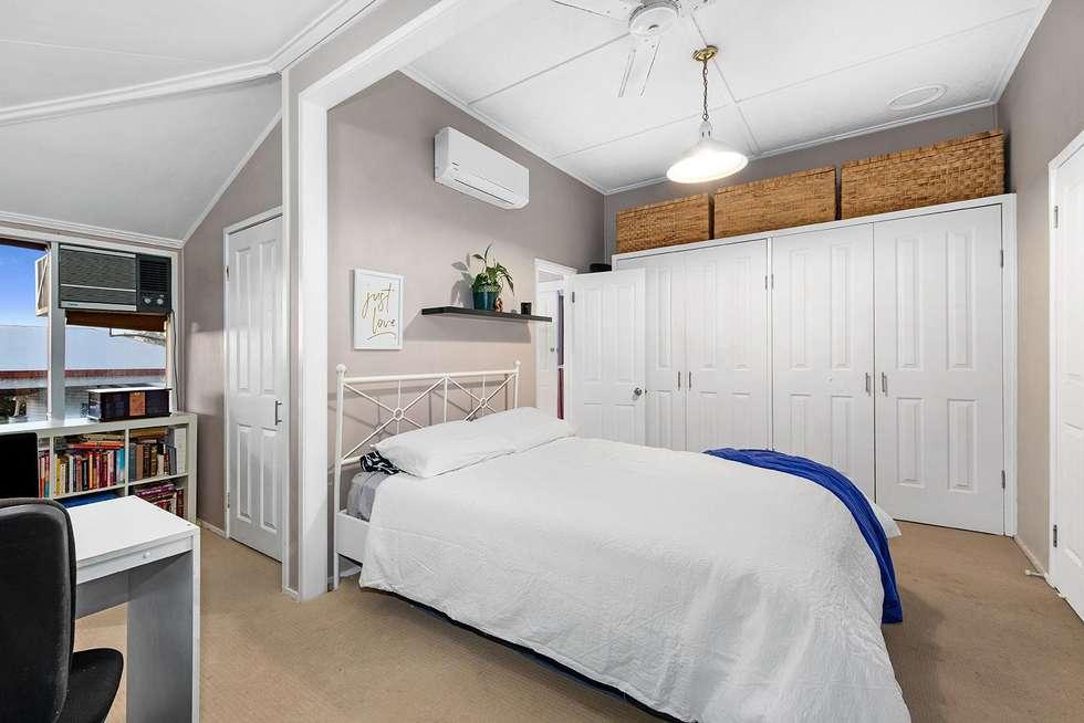 Fourth view of Homely house listing, 50 Tivoli Hill Road, Tivoli QLD 4305