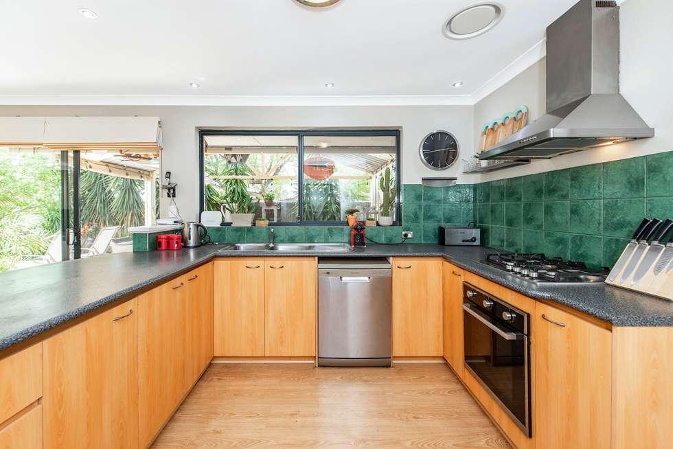 Third view of Homely house listing, 16 Peelhurst Way, Baldivis WA 6171