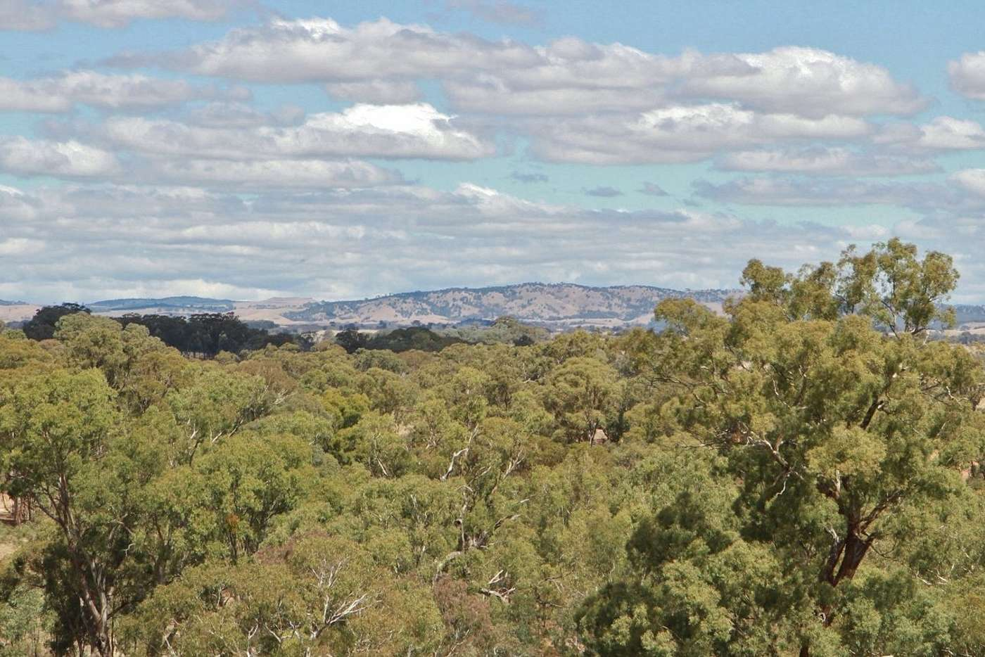 Main view of Homely residentialLand listing, 476 Spring Flat Road, Heathcote VIC 3523
