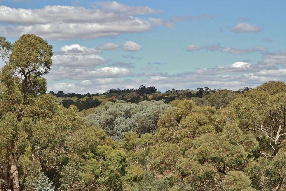 Second view of Homely residentialLand listing, 476 Spring Flat Road, Heathcote VIC 3523