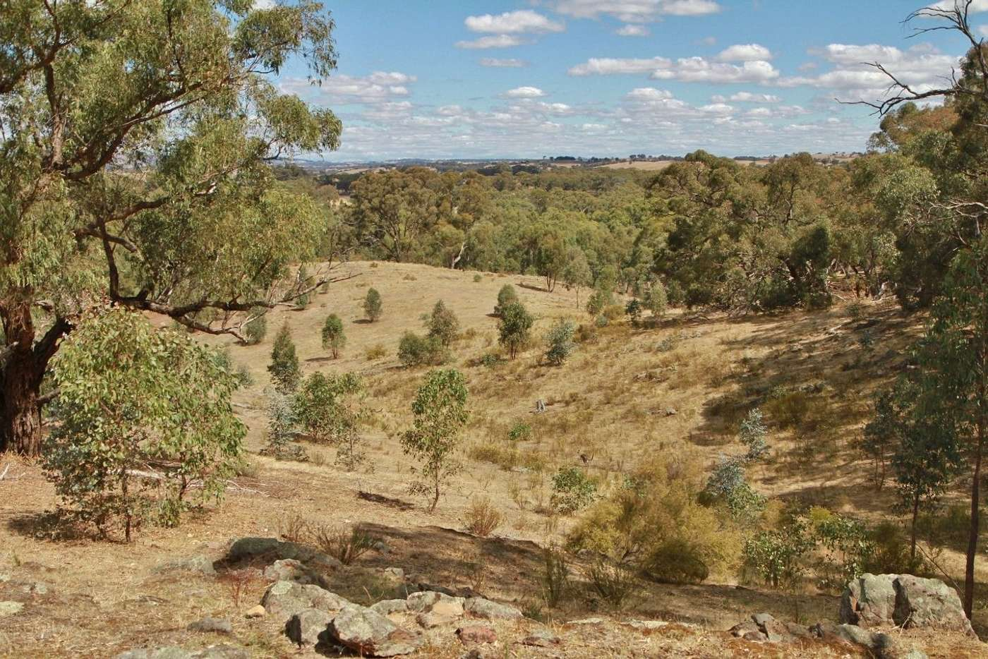 Sixth view of Homely residentialLand listing, 476 Spring Flat Road, Heathcote VIC 3523
