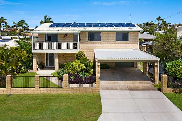 22 Browning Boulevard, Battery Hill QLD 4551
