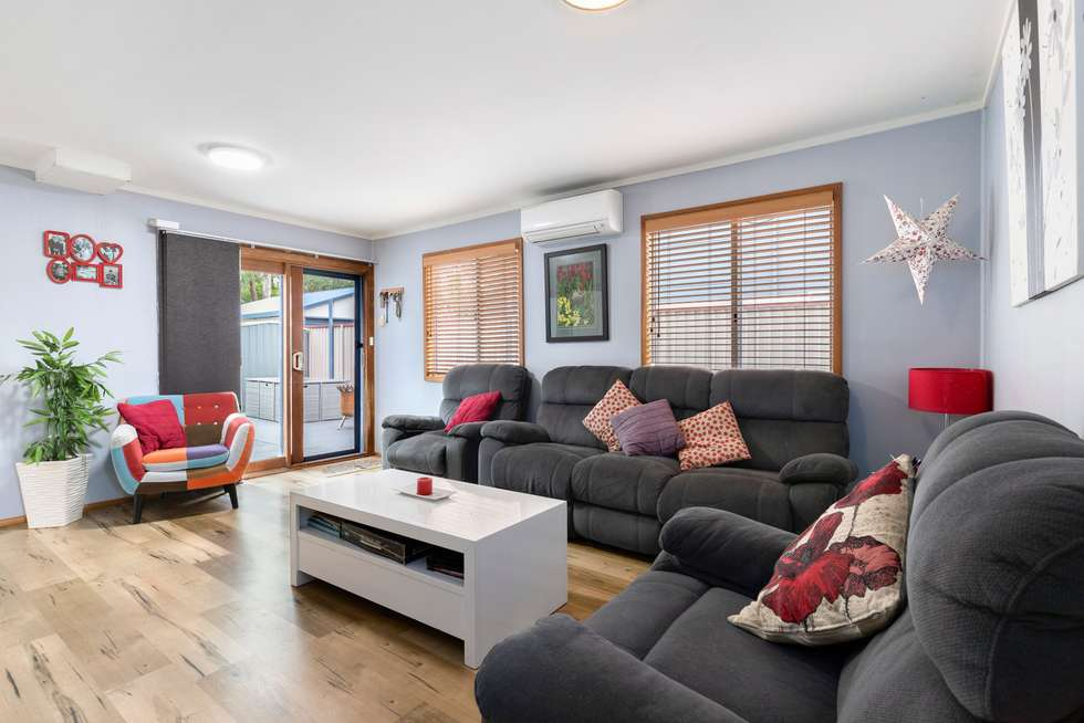 Third view of Homely house listing, 61 Bangalow Street, Narrawallee NSW 2539