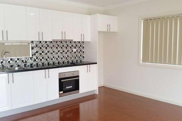 104a Ingleburn Road, Ingleburn NSW 2565