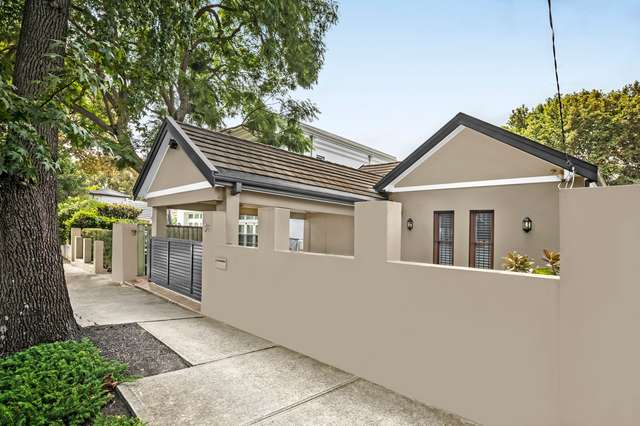 96 Manning Road, Double Bay NSW 2028