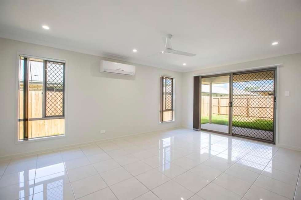 Third view of Homely house listing, 6 Cruiser Place, Bannockburn QLD 4207