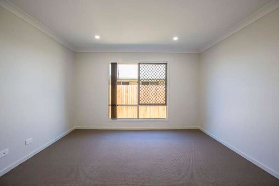 Fourth view of Homely house listing, 6 Cruiser Place, Bannockburn QLD 4207