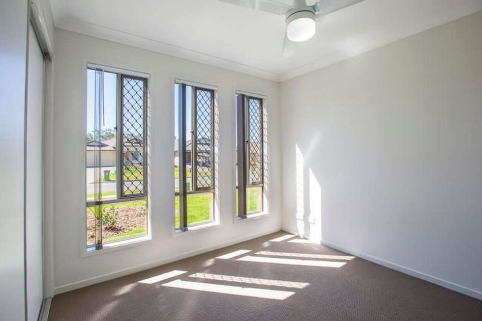 Fifth view of Homely house listing, 6 Cruiser Place, Bannockburn QLD 4207