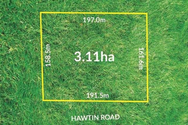 187 Hawtin Road, Maida Vale WA 6057