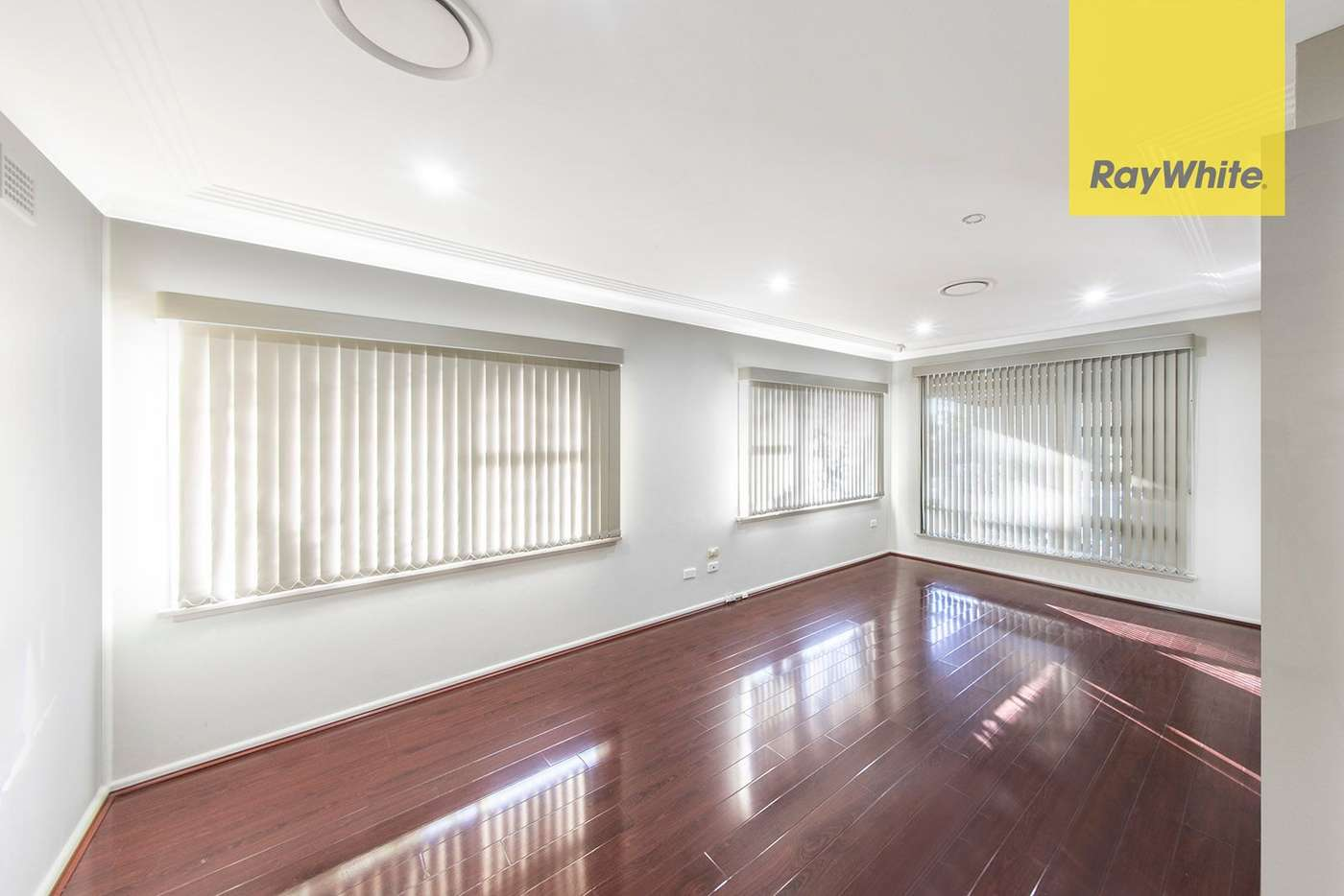 Main view of Homely house listing, 9 Whitworth Street, Westmead NSW 2145