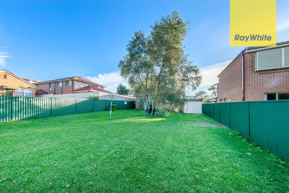 Third view of Homely house listing, 9 Whitworth Street, Westmead NSW 2145