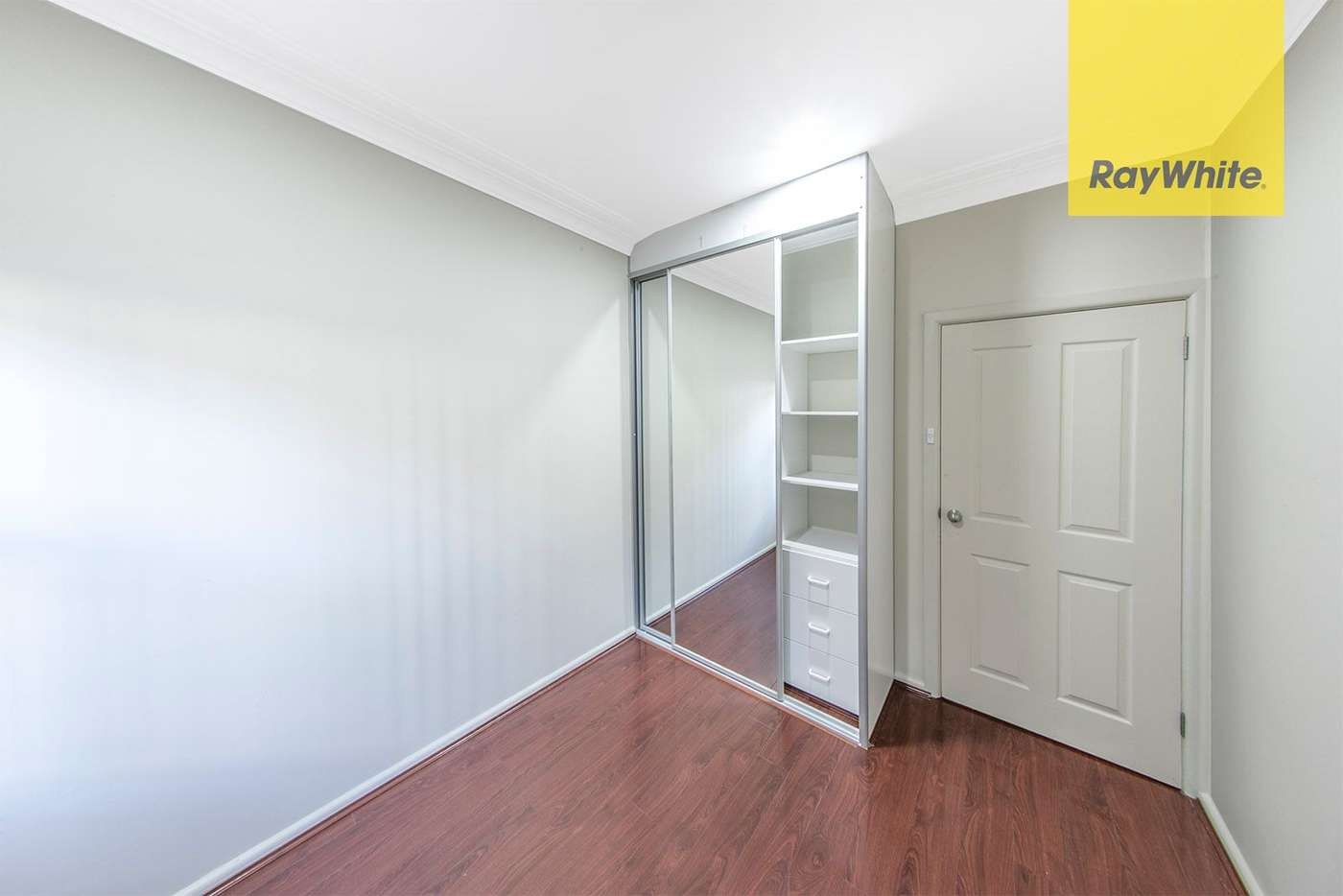 Sixth view of Homely house listing, 9 Whitworth Street, Westmead NSW 2145