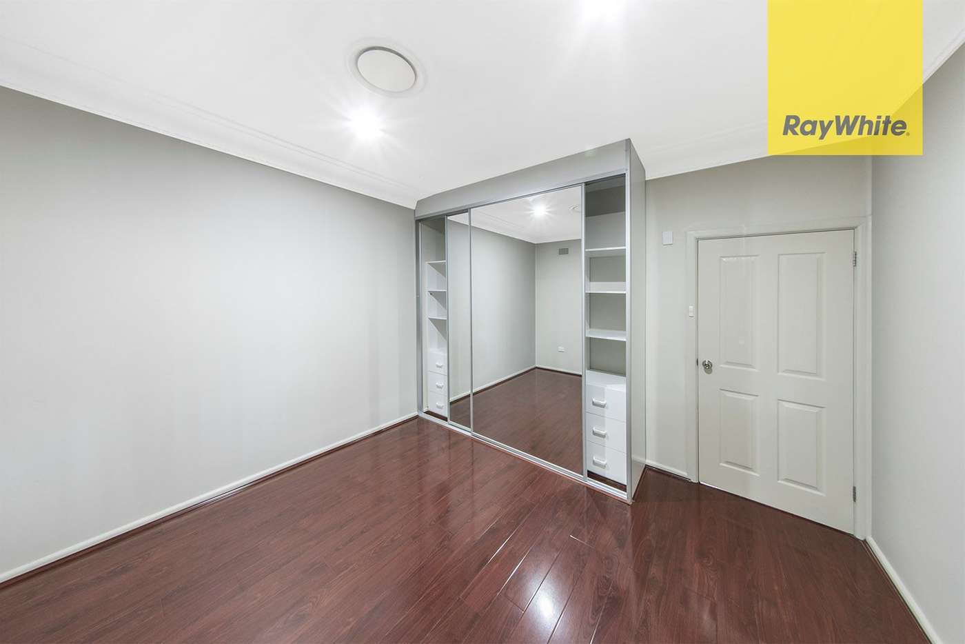 Seventh view of Homely house listing, 9 Whitworth Street, Westmead NSW 2145