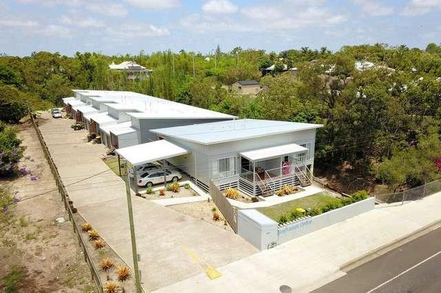 134a Walker Street, Walkervale QLD 4670