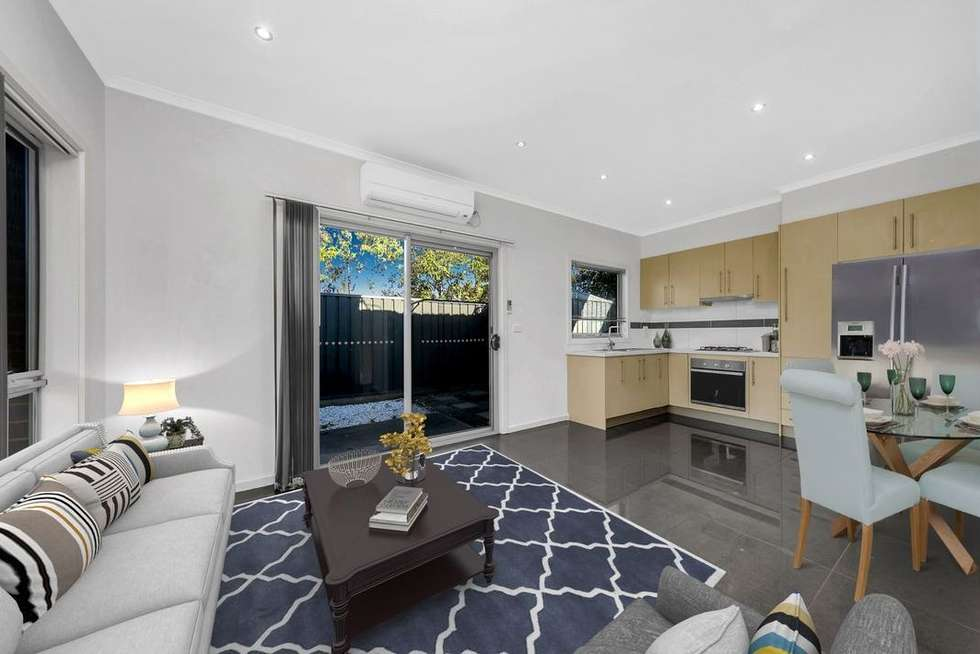 Fourth view of Homely unit listing, 1/13 Hall Street, Epping VIC 3076
