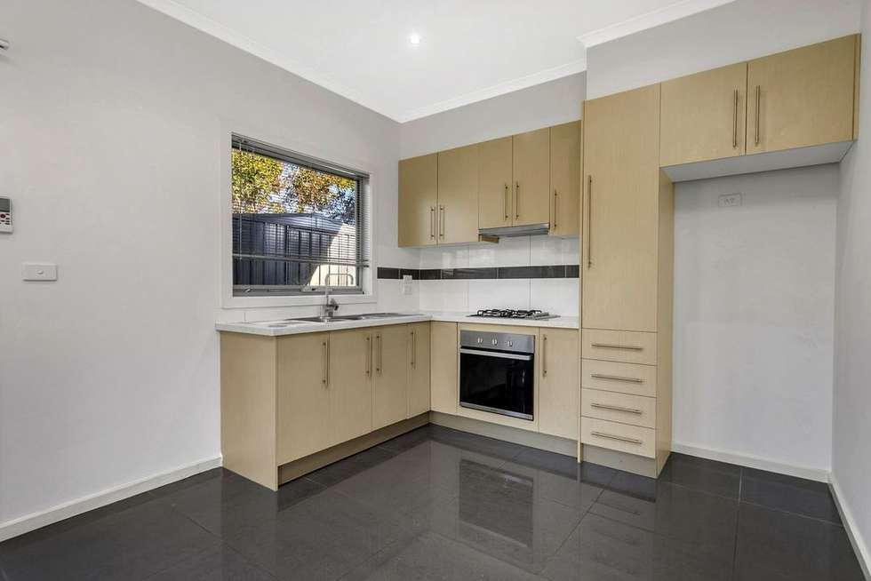 Fifth view of Homely unit listing, 1/13 Hall Street, Epping VIC 3076
