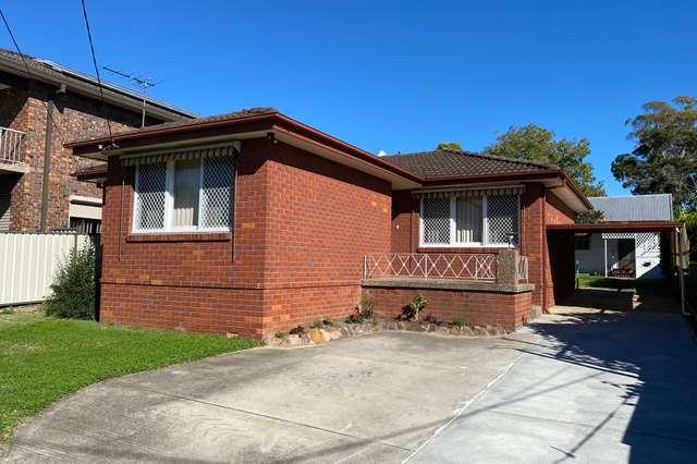 15 Eton Street, Fairfield NSW 2165