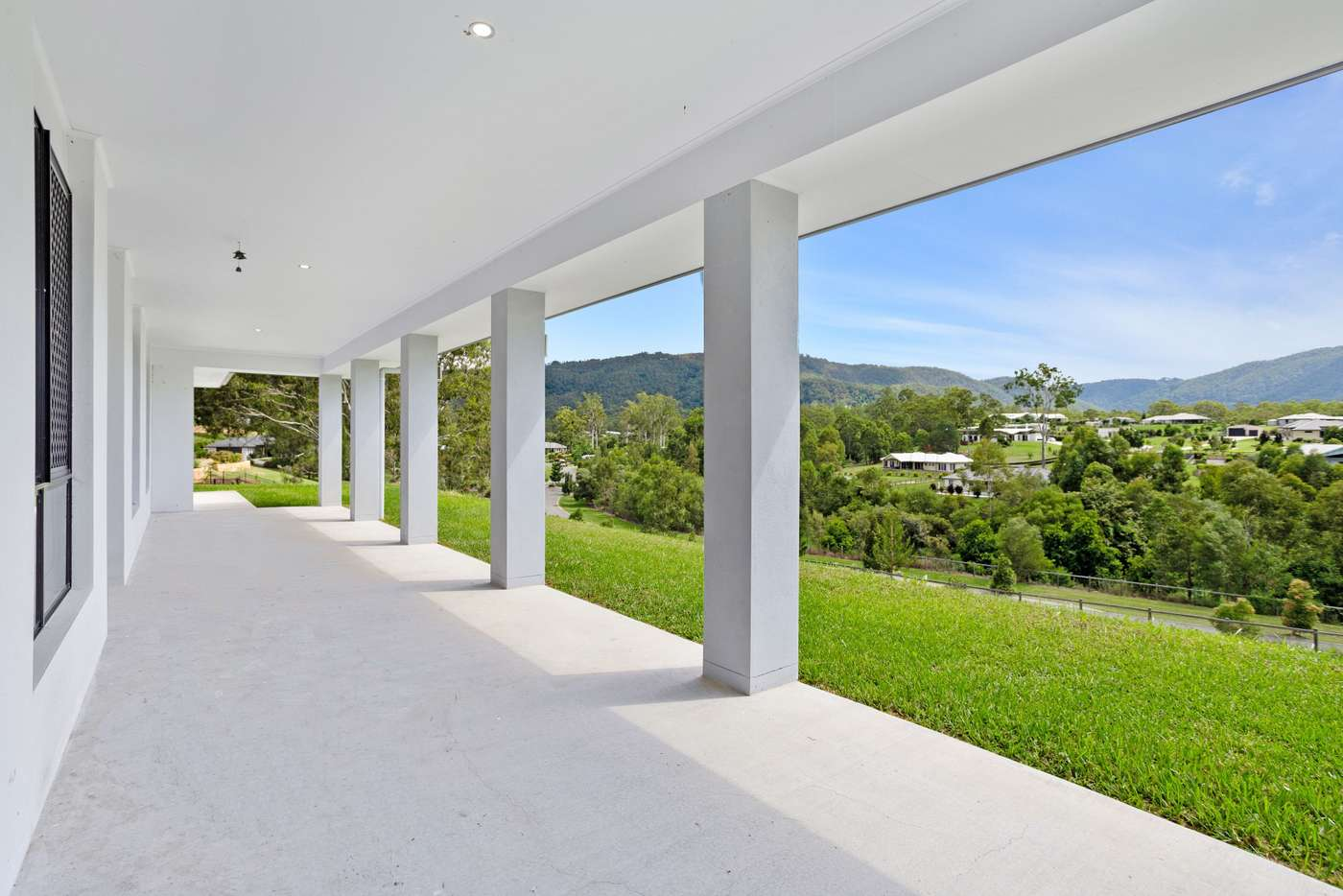 Main view of Homely house listing, 21 Moonlight Avenue, Highvale QLD 4520